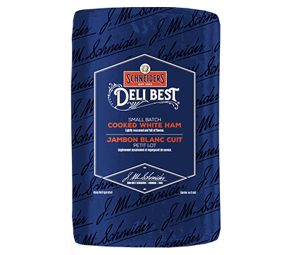 https://schneiders.ca/wp-content/uploads/2018/06/26136_SCH_DeliBest_Cooked_White_Ham-New.png