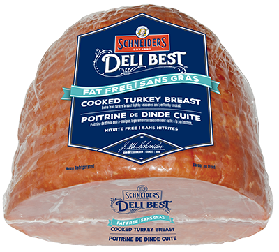 https://schneiders.ca/wp-content/uploads/2019/02/Product_DeliBestFatFreeCookedTurkeyBreast_400x361.png