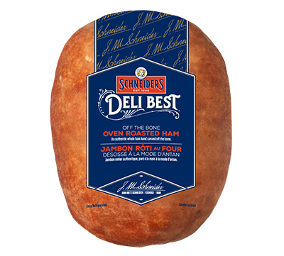 Deli Meat   Products   Schneiders